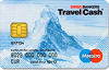 Travel Cash Card